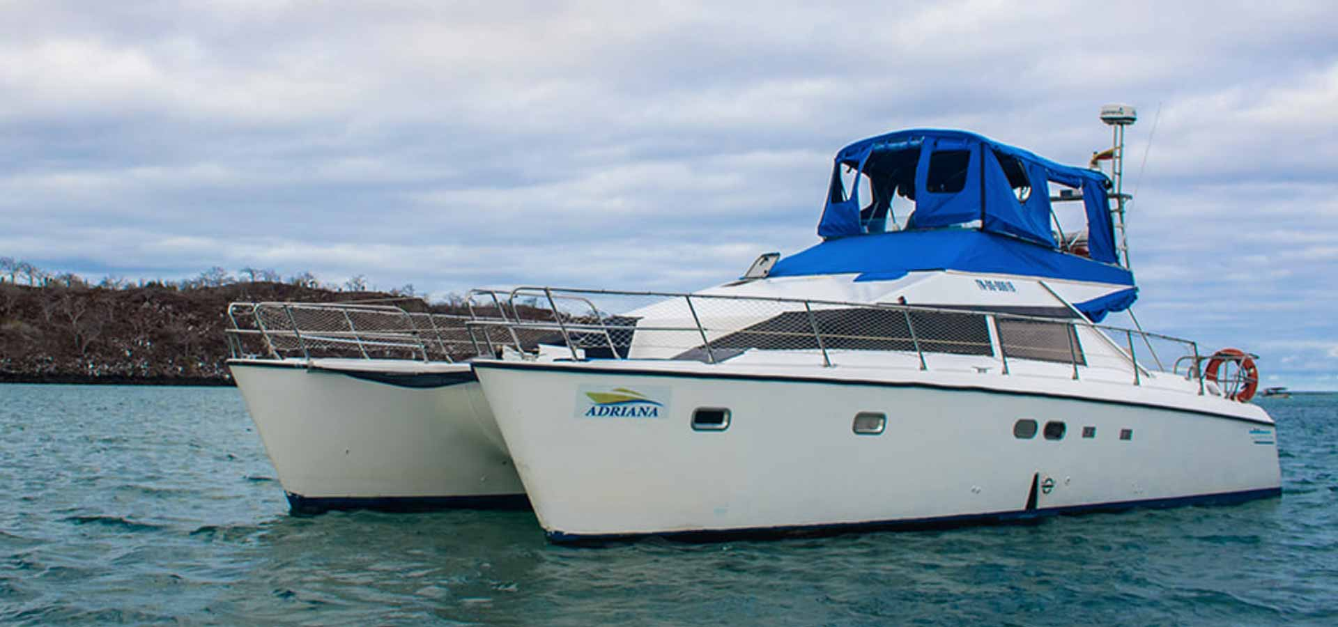 Galapagos Best Cruises